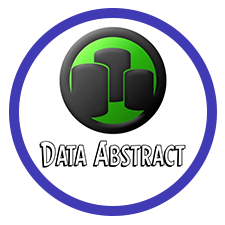 data-abstract